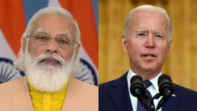 PM Narendra Modi: Likely To Visit US For Quad Meet On Sep 24