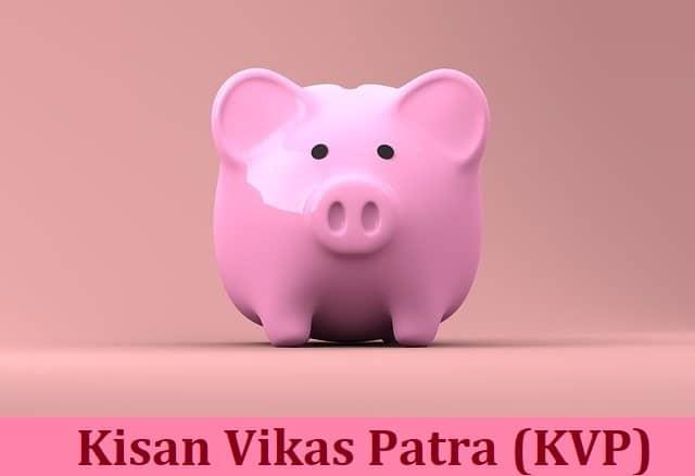 kisan vikas patra scheme: post office small savings schemes