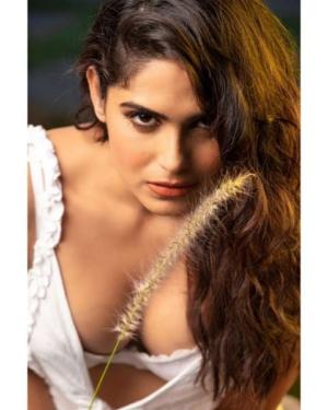 Naina Ganguly movies list