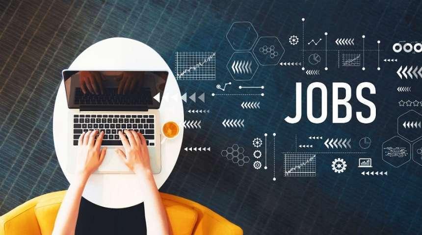 AIIMS Recruitment 2021