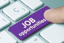 ECIL Jobs Hyderabad 2021