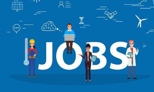 IRCTC Recruitment 2021: Apply For 150 Computer Operator Jobs