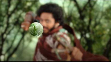 Hanuman Trailer: తేజా సజ్జు-ప్రశాంత్ వర్మ మరో అద్భుతం 'హనుమాన్'