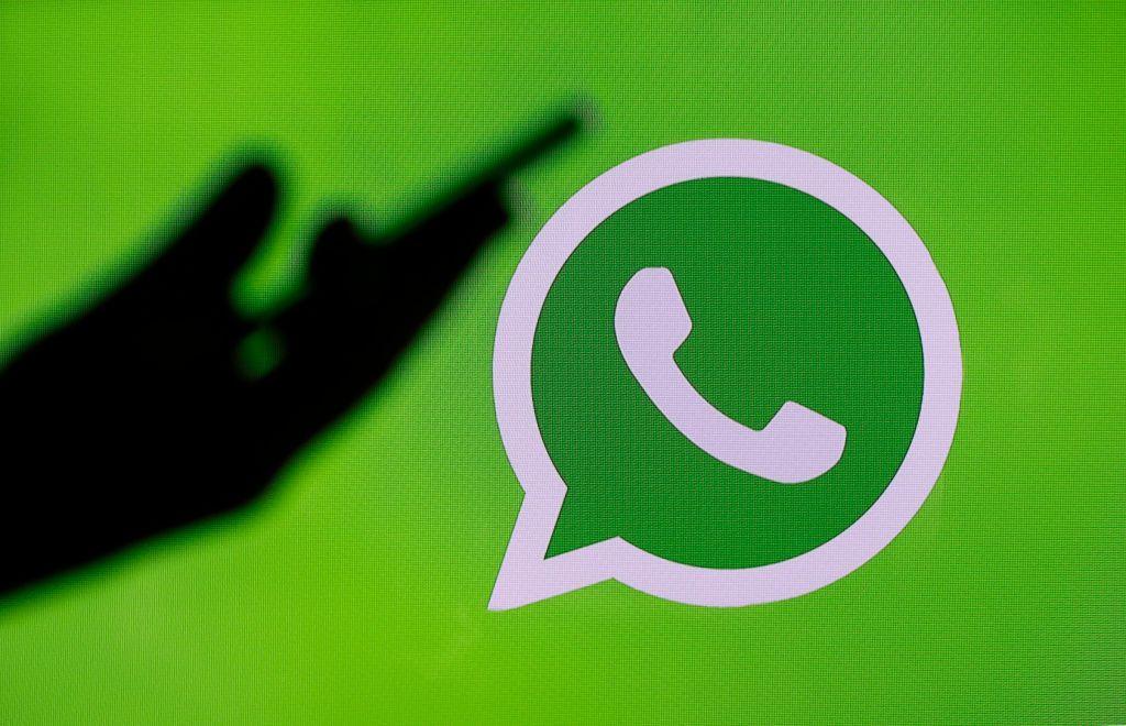 WhatsApp Will Stop Working From November