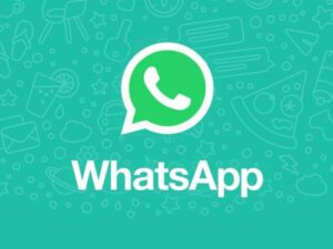 Whatsapp Workout New Features For Privacy